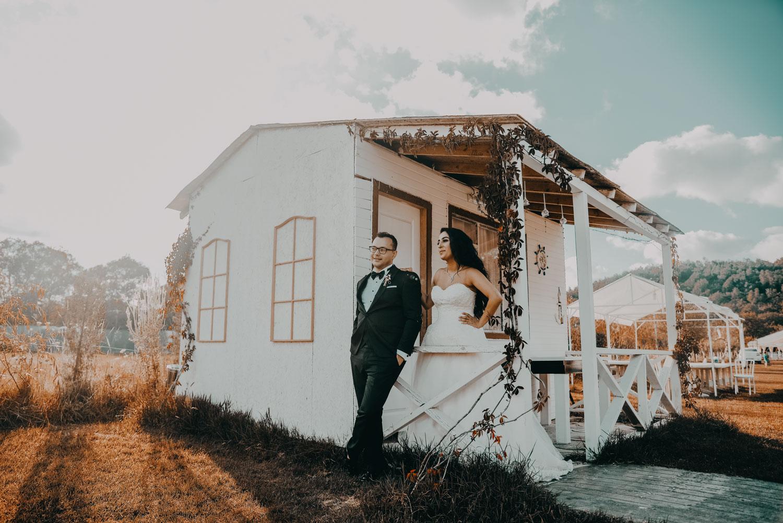Riva civarinda özel bir mekanda çektiğimiz çiftimiz düğün fotoğrafçisi olarak biz tercih ettikleri için çiftimize ayrica teşekkürler Düğün fotoğrafçisi cihan genç