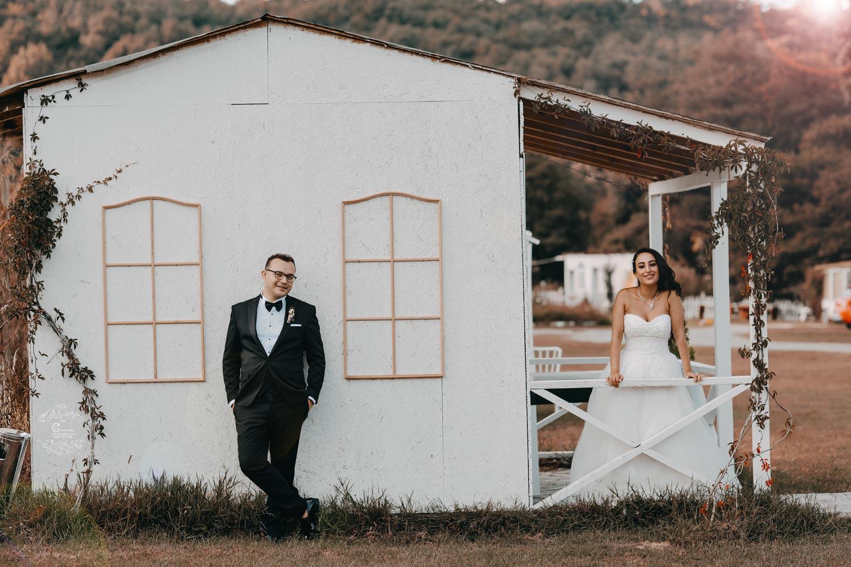 Riva şile Düğün fotoğraf çekimi Düğün fotoğrafçısı