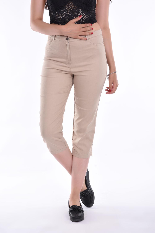 pantolon çekimi tekstil footğrafçisi