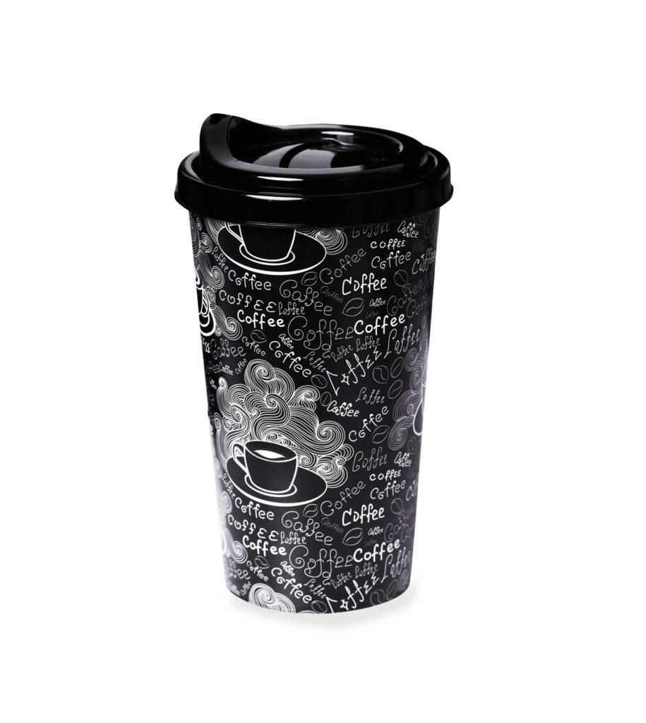 Dekupe ürün fotoğraf çekimi Dekepe çorap,kozmetik,tekstil Fotoğraf çekimi