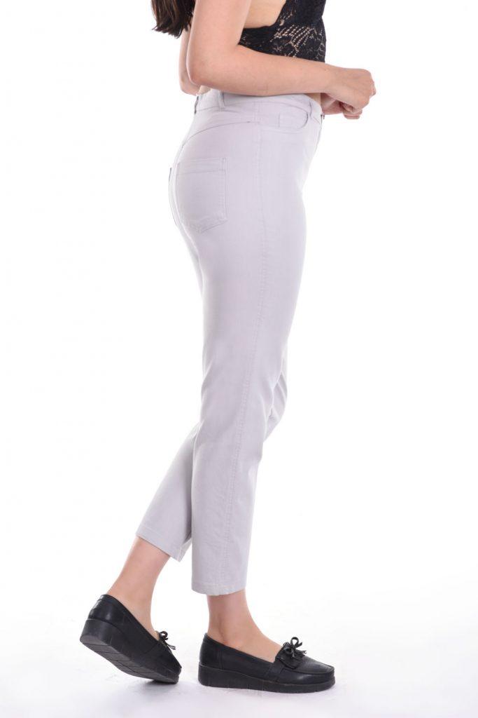 Pantolon tekstil fotoğraf çekimi