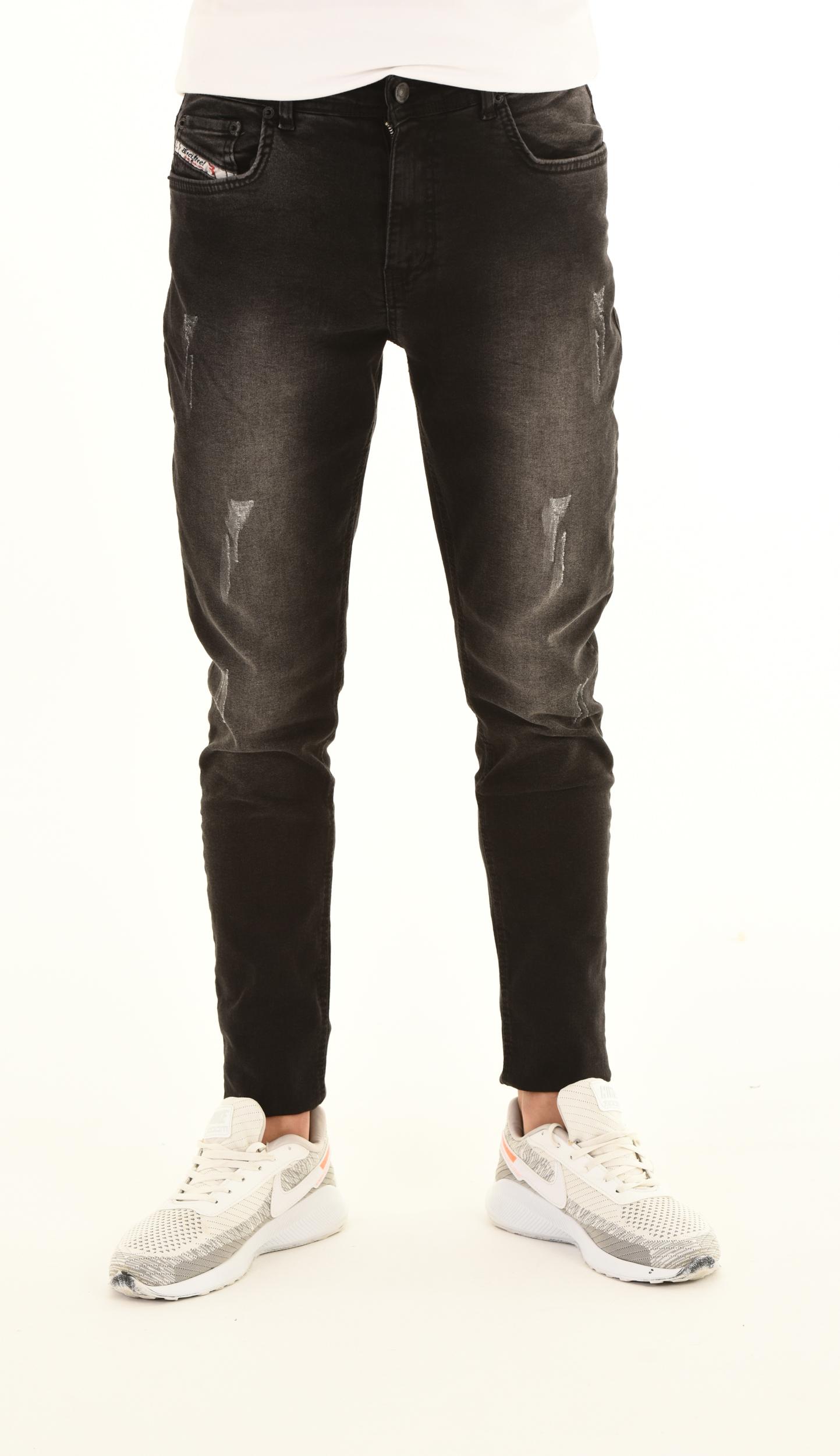Tekstil Pantolon fotoğraf çekimi