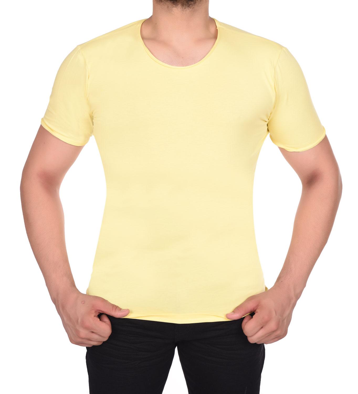 Tekstil tişört fotoğraf çekimi  tekstil fotoğrafçisi