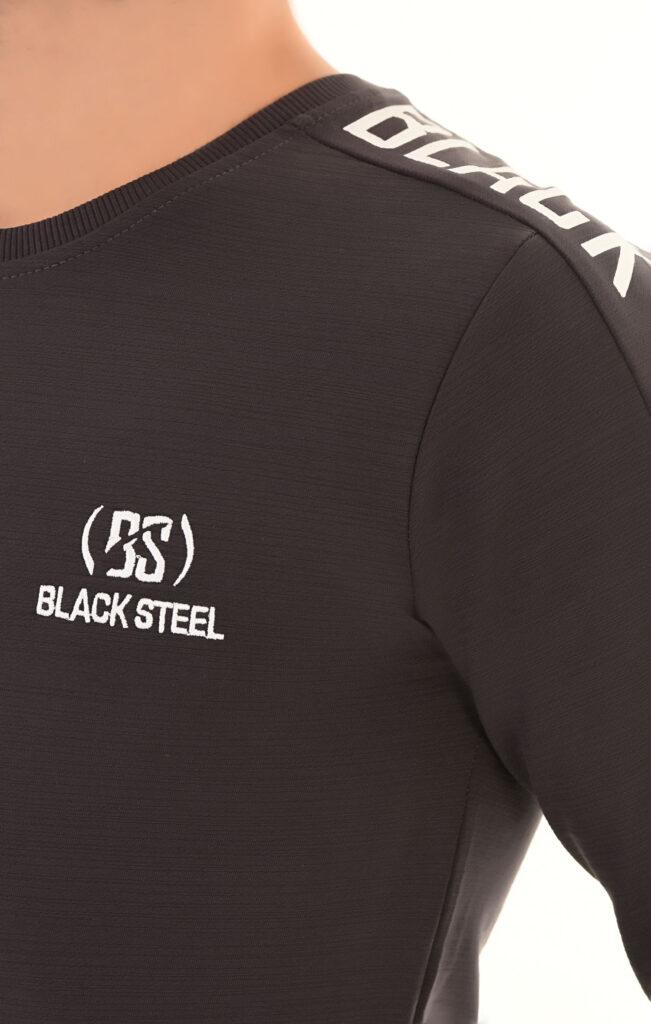 Tekstil fotoğraf çekimi tişört uzunm kol sweat tekstil fotoğrafçisi