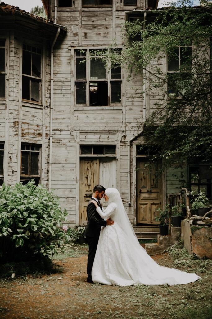 Kalenderhane düğün nişan fotoğraf çekimi düğün fotoğrafçisi