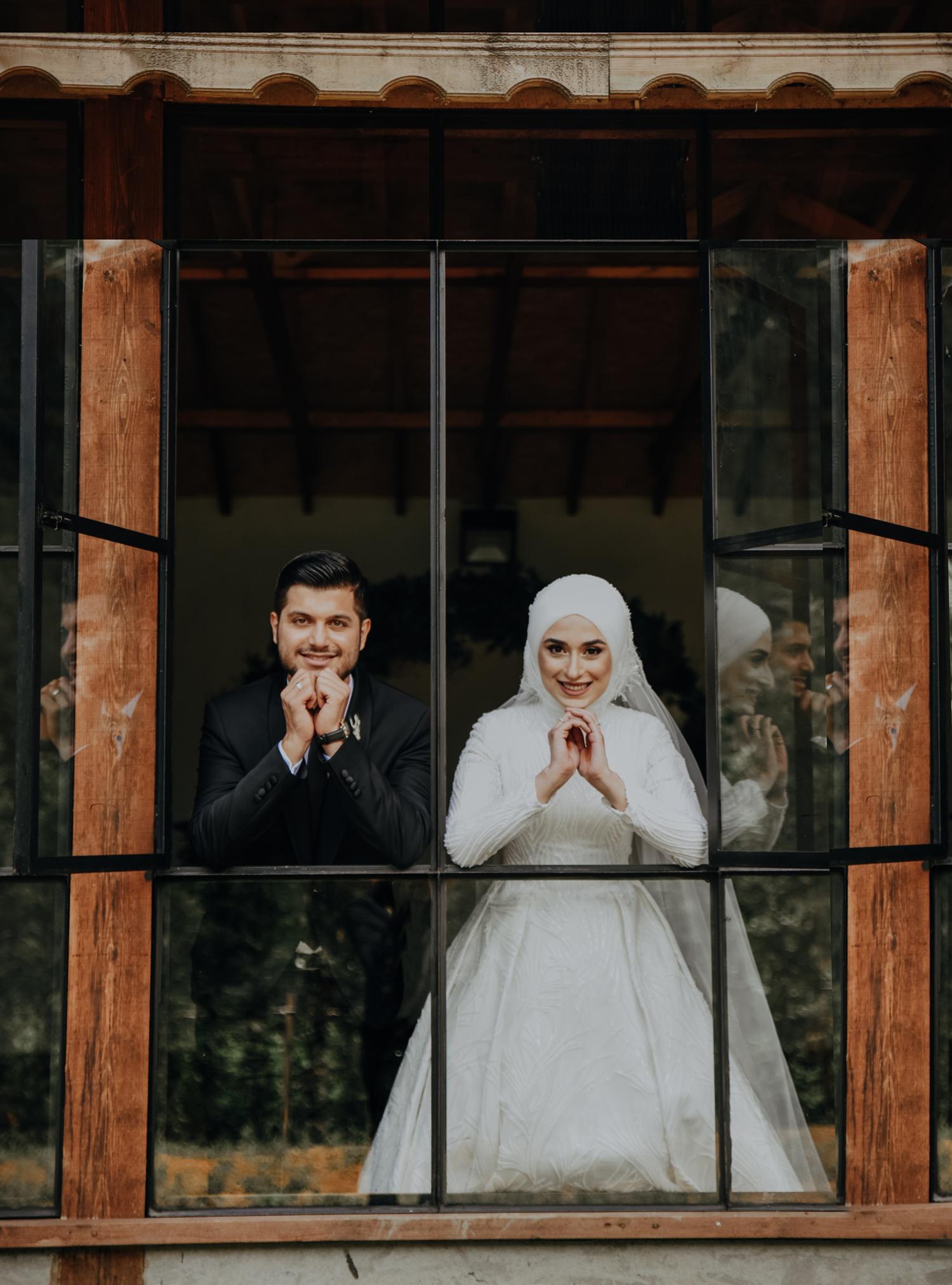 Hünkar suyu kasri düğün nişan fotoğraf çekimi