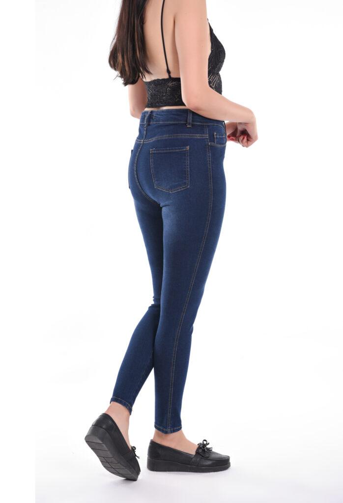 Bayan pantolon fotoğraf çekimi tekstil fotoğtaf çekimi